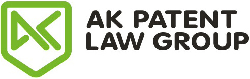 AK PATENT LAW GROUP