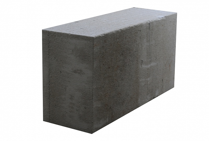 85557595-cena-yacheistogo-betona
